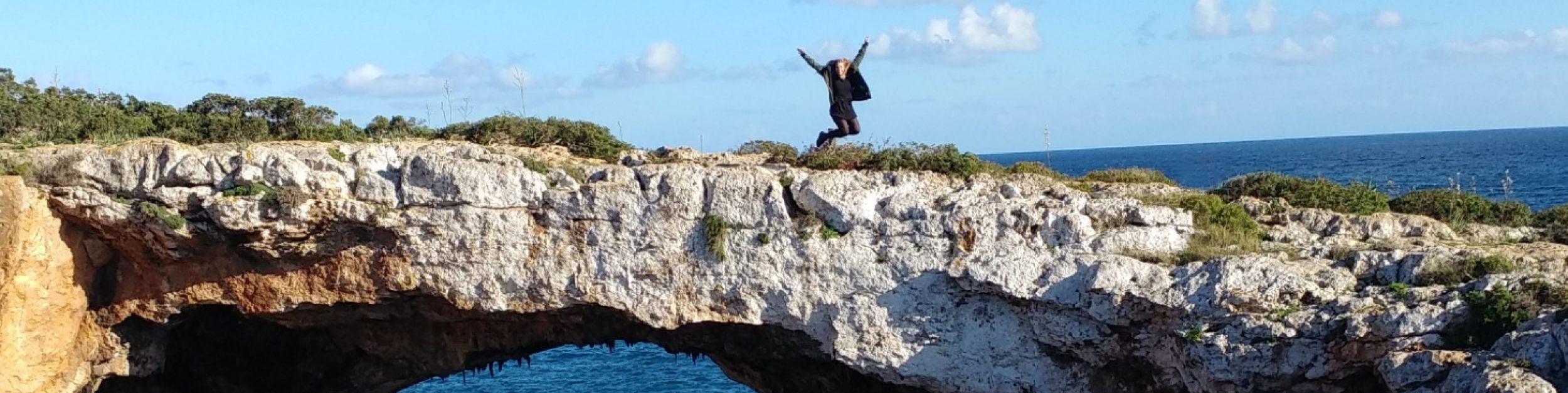 Jenny´s Mallorca Blog